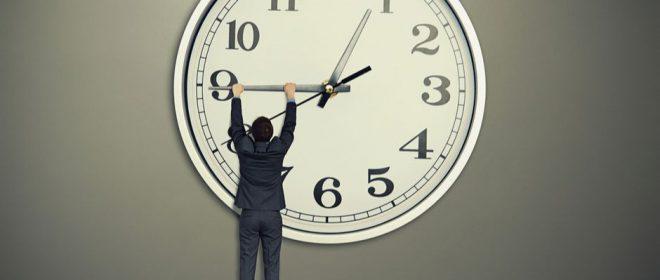 Daylight-Saving-Time-2017-Clocks-Change-Searches-Up
